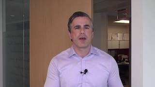 JW Files FOIA Request with Police, FBI over Seth Rich Murder