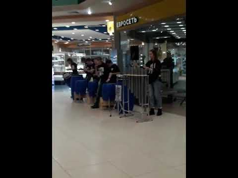 Тюмень магазин ГУДВИН