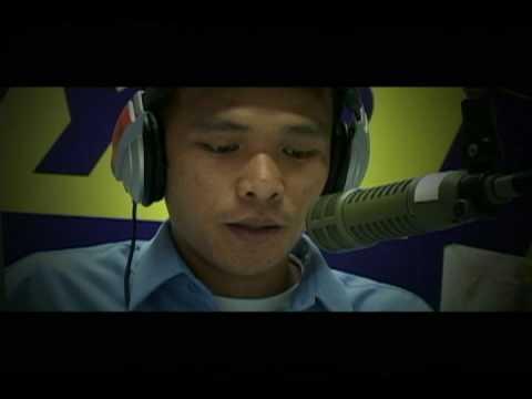 Aksyon Radyo Bacolod Tvc Youtube