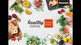 ... represents the healthy lifestyle of being committed to consuming fresh and meals. it draws on philosophy nutritious...