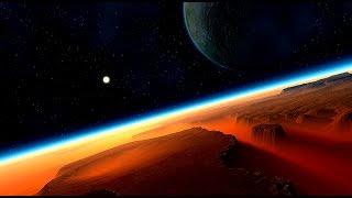 dark-drone-ritual-ambient-(dark20-i am mars)