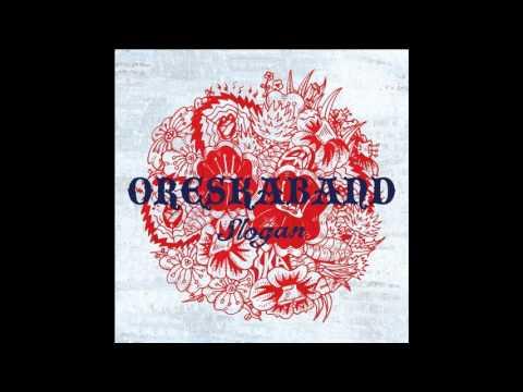 OreSkaBand Cd Completo Slogan (2016)