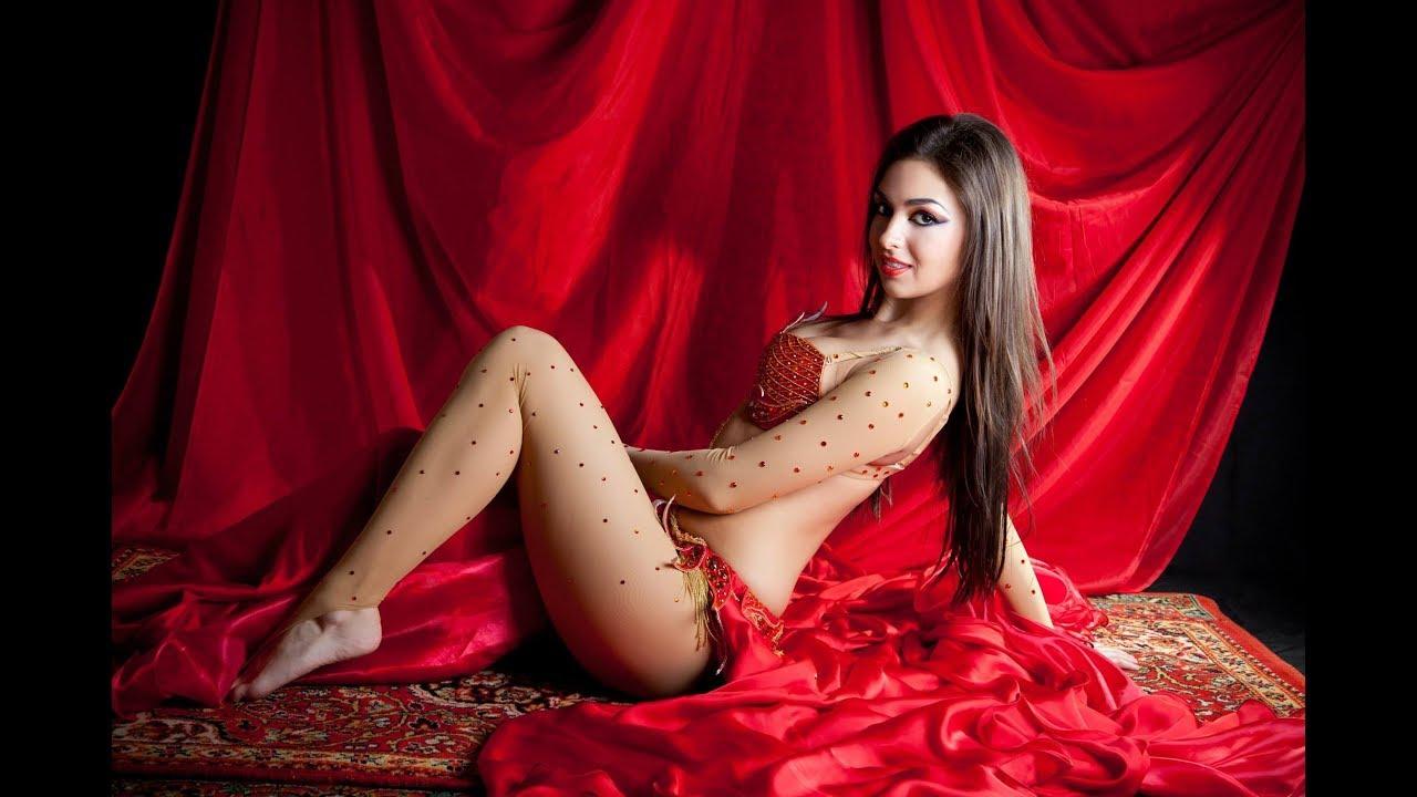 Arabic Hot Belly Dance  Best Hot Arabic Belly Dance Video You Ever Seen