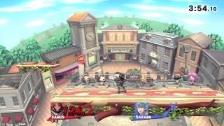 KayJay(Samus) vs.RiVerDB(Daraen/Luigi)[E2C Smash4WorldwideTournament-Europe Bracket 2-Losers Round3]