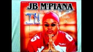 (Intégralité) Jb Mpiana & Wenge Musica BCBG - Toujours Humble 2000 HQ