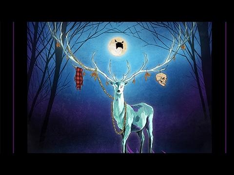 LUMBERJVCK  LITM ft Kat Nestel VNDL Remix