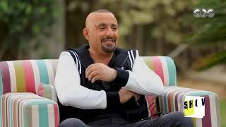 It's Show Time | حلقة خاصة مع النجم أحمد السقا بمناسبة احتفالات رأس السنة (حلقة كاملة)