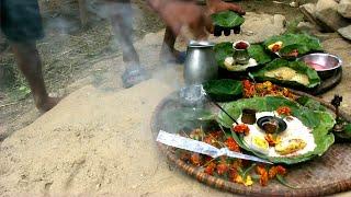 Village Festival TIHAR