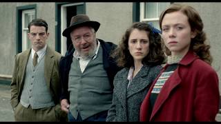 Whiskey Galore! (2016/17 British Comedy) – Official HD Movie Trailer