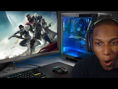 Digital Storm Vanquish 7 Ultimate Unboxing & Review