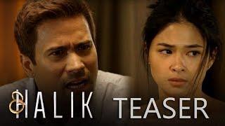 Halik March 21, 2019 Teaser