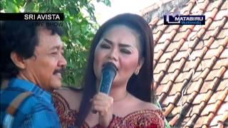 Download Lagu Nonton Film - Sri Avista Feat Cipto - Tarling Dangdut Pantura Nada Rindu mp3