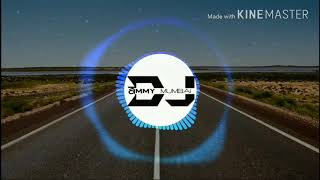 nasir sound dj Mp4 HD Video WapWon