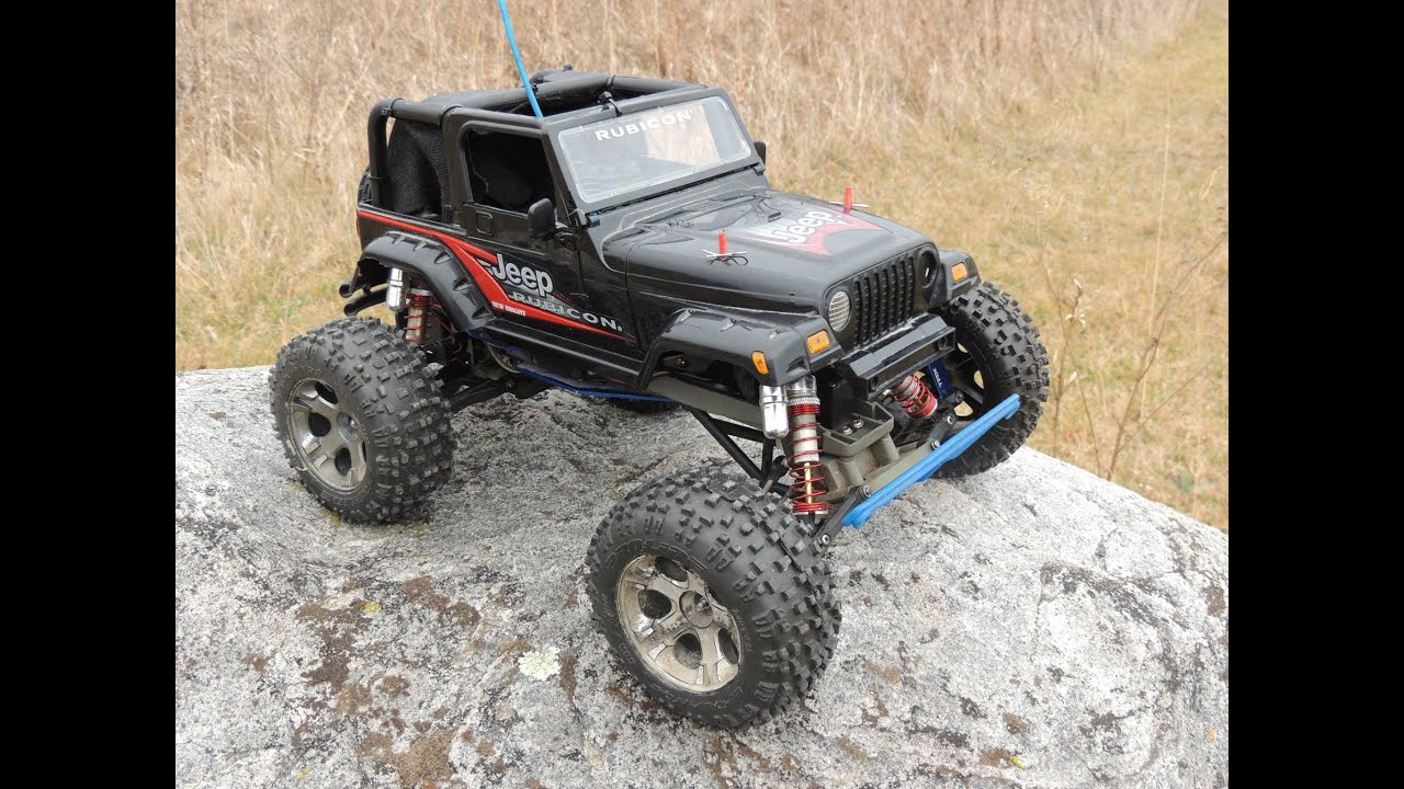 summit rc truck with Watch on Futuristic Lawn Mowers moreover Kershaw Designs Basher Edition V3 1 Traxxas E Revo Summit Aluminum Lcg Chassis additionally Tvr Ball X Heavy Duty Driveshafts For Traxxas Revo And Maxx Series Trucks in addition 10 4WD Electric Terrain Monster Truck further 855597.