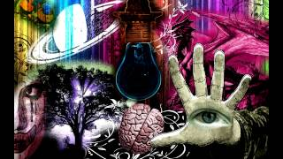 Psy Trance Night Full On Mix ॐ Jan 2013 (2)