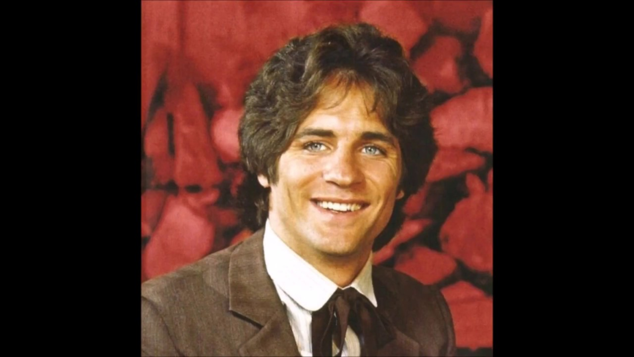 Linwood Boomer Linwood Boomer new pictures