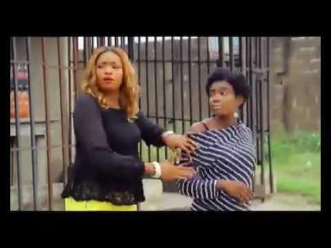 Short nigeria comedy videos