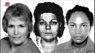 Three Women Who Got Executed On Death Row Documentary USA 2017 HD