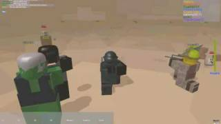 black hawk down lux aeterna (roblox)