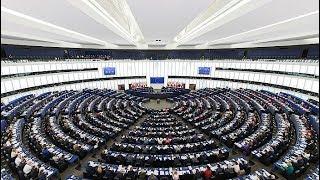 Okt. 2017: Missbrauch der EU-Bevölkerung! Gesundheitsgefahren spielen keine Rolle!