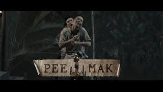 Video Pee Mak - Cara Lari Dari Mantan download MP3, 3GP, MP4, WEBM, AVI, FLV Januari 2018
