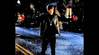 Justin Bieber Mistletoe 2011 Download