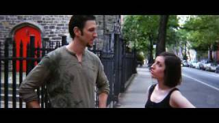 Breaking Upwards Trailer
