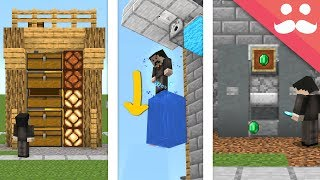 50-things-you-can-make-in-minecraft