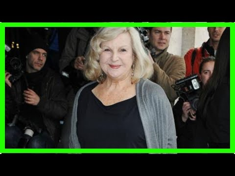 Download Lagu Ann Mitchell returning to EastEnders  Mp3