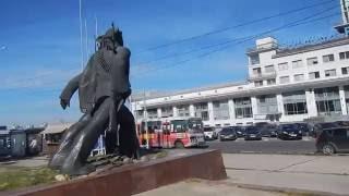 Россети, МРСК ЦП, ФСК ЕЭС, Ленэнерго - Дивиденды 2016-2018
