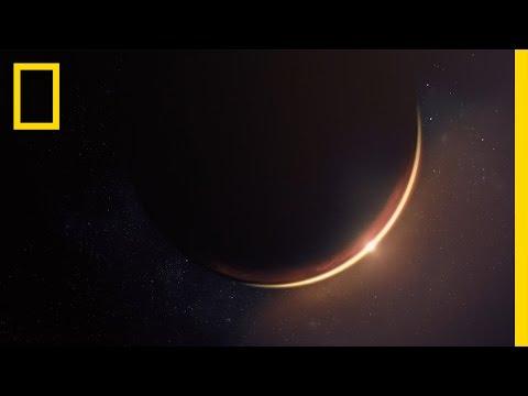 MARS - Trailer #1 | MARS