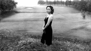Jeanne Moreau - Ni trop tôt ni trop tard