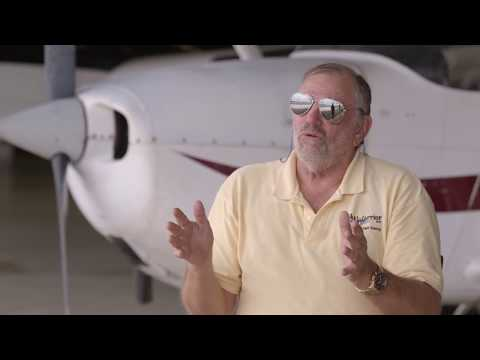 PSA Rotor Transition Program