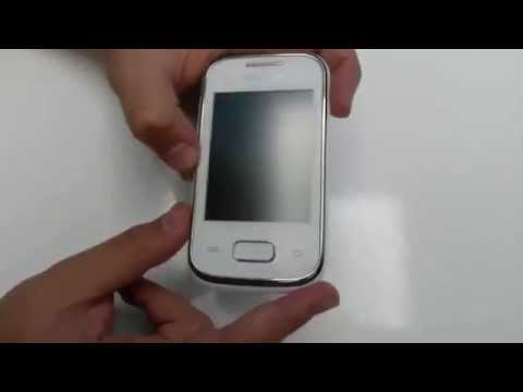 Analise completa galaxy pocket plus