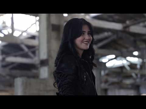Farhod Tajimetov klip Shahzoda Фарход Тажиметов клип Шахзода