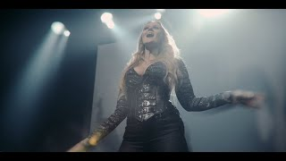 AMBERIAN DAWN – Looking For You (Official Video) | Napalm Records