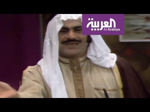 سبب تسمية فيلم -هذا حسينوه- الذي أثار جدلا  - 17:22-2018 / 8 / 12