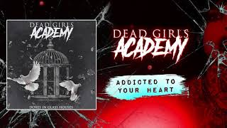 Play Addicted to Your Heart