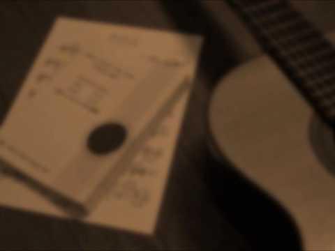 丸本大悟/願いの叶う本 ~ for solo Guitar
