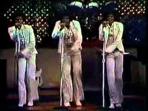 Michael Jackson - Jackson 5 - Mexico Concert 1975