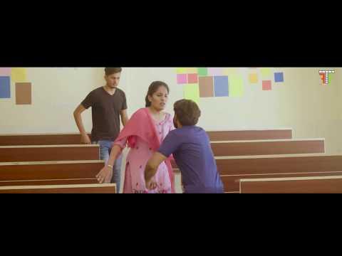Fresher (Teaser) | Addy B Ft. Nippu Nepewala | NB Jakhar | Raw Film Farmers