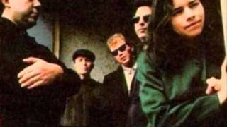 10.000 Maniacs - Trouble Me