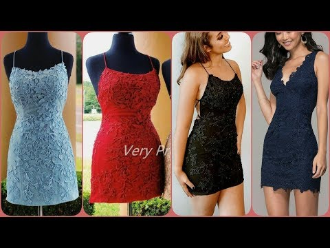 latest-stylish-designer-net-fabric-lace-applique-bodycone-homecoming-dresses-ideas