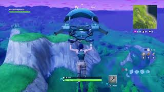 16 Fortnite Funny Fails and WTF Moments! #57 Daily Fortnite Best Moments
