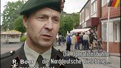 tschus seedorf 1