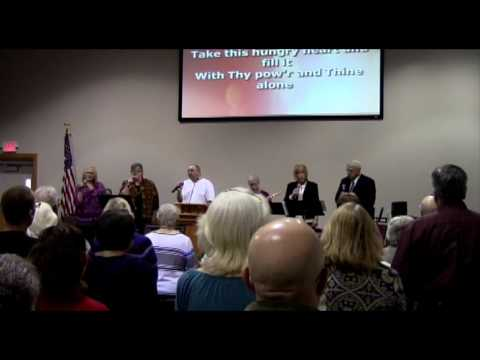 Holiness Sermon Series    Sins of Omission