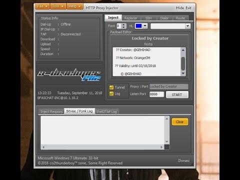 windows 8 free download full version setup for pc