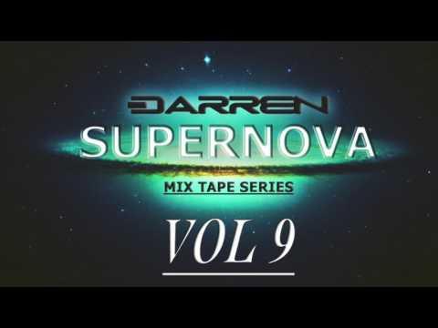 SuperNova Vol 9 Indar Kanhai