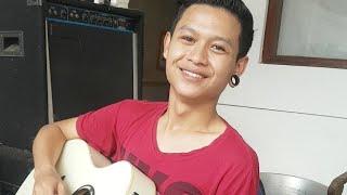 Gambar cover Live Sabian Nanda Edisi Latihan Santai Dirumah
