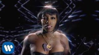 Estelle - Freak (Feat. Kardinal Offishall)